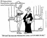 πλαστική χειρουργική αστεία σκίτσα