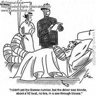 πλαστική χειρουργική σκίτσα
