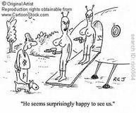πλαστική χειρουργική γελοιογραφια σκιτσο