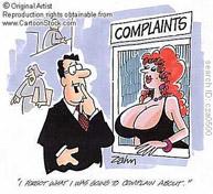 πλαστική χειρουργική γελοιογραφια σκιτσο στηθος γυναικα