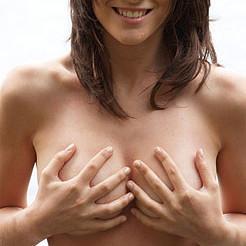 Πως να διατηρήσετε ωραίο το στήθος σας