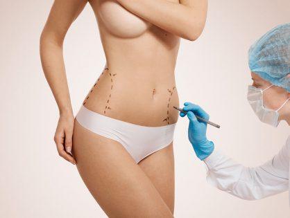 Πλαστική Χειρουργική με πείρα στην Ελλάδα και στην Κύπρο