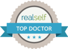 TOP-DOCTOR-REALSELF-DR-CHRISTOPOULOS