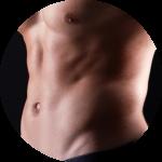Επεμβάσεις πλαστικής χειρουργικής για άνδρες