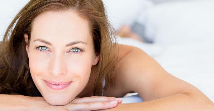 Προνόμια Σεπτεμβρίου για τα μέλη του Beaute Club by Αισθητική Ανάπλαση