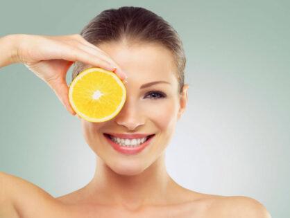 Προνόμια Ιουλίου για τα μέλη του Beaute Club by Αισθητική Ανάπλαση